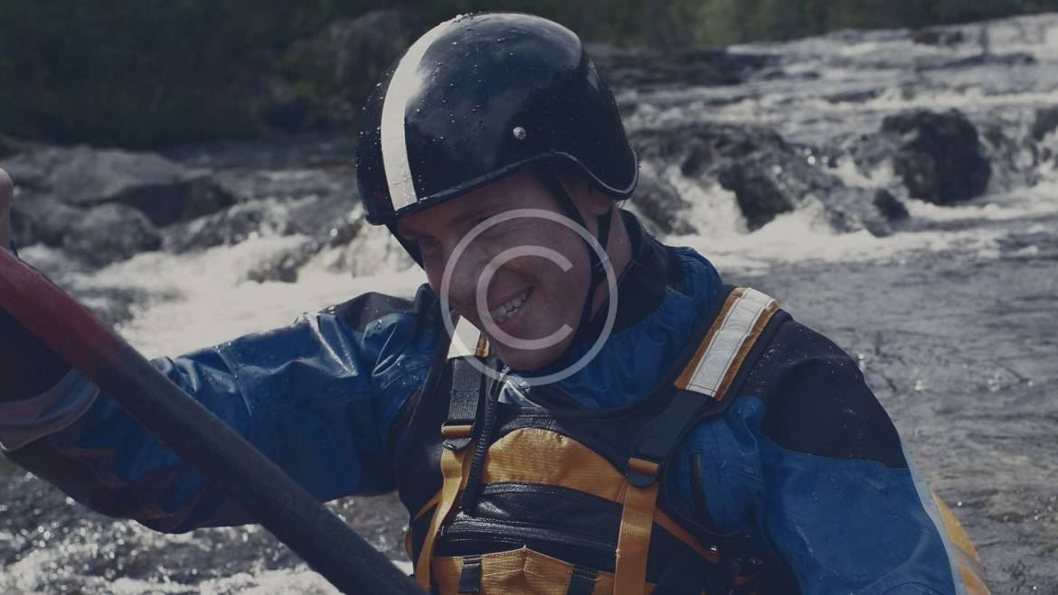 Tips for Safe Paddling in High Water